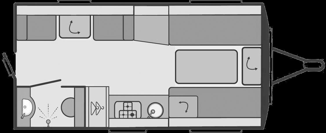 Sprite Basecamp 4 grundrids